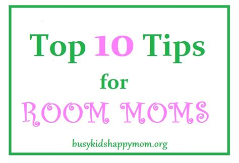 happy room tips top 10 tips for room