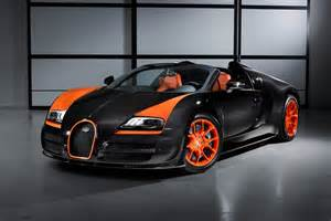 Customize Your Bugatti 2015 Bugatti Custom Made