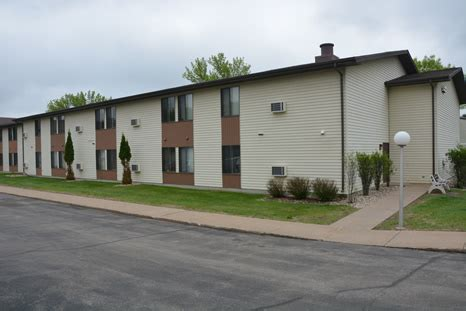 west haven section 8 section 8 housing waupaca waupaca apartment alpine