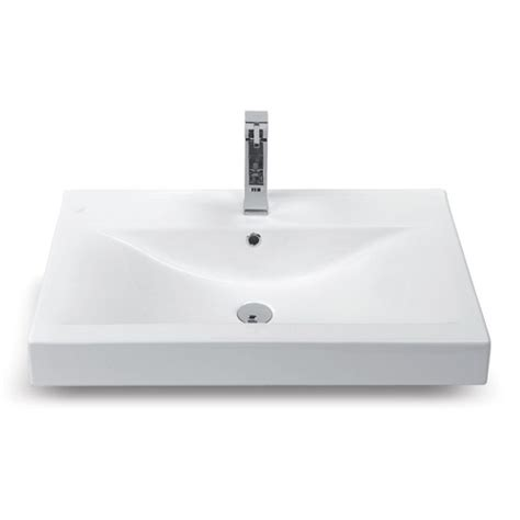 Low Profile Bathroom Vanity 10 Unique And Attractive Low Profile Bathroom Sink Ideas 700
