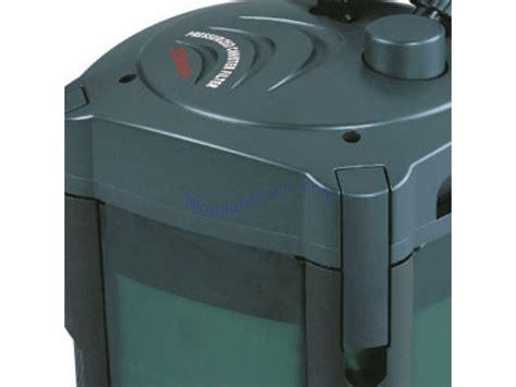 Canister Filter Atman atman cf 1200 aquarium external canister filter