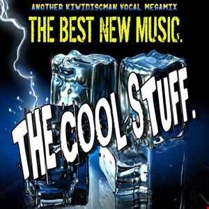 best latest house music the best new music the cool stuff by kiwidiscman commercial house mix