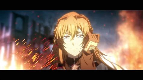 anime quan zhi gao shou season 2 sub indo eng sub master of skill the king s avatar quan zhi