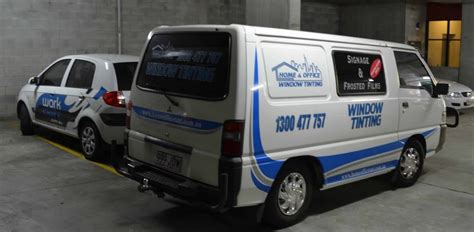 house window tinting gold coast restaurants offices pictures