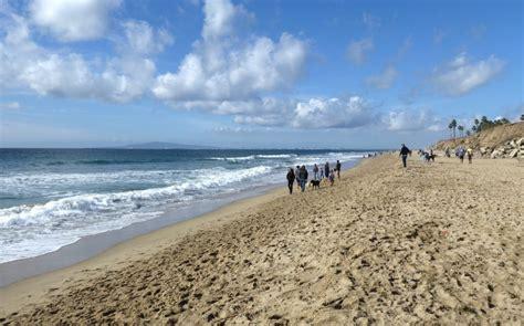 Pch Custom Audio Ca Long Beach Long Beach Ca - huntington dog beach huntington beach ca california beaches