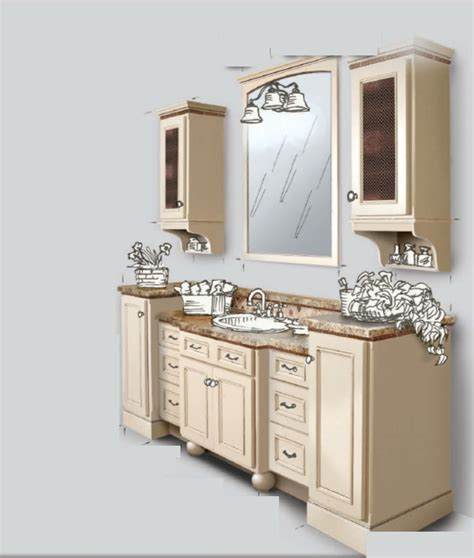 Handmade Bathroom Vanity Bathroom Vanities Custom Alpharetta Ga Custom Bathroom And Kitchen Cabinets And Bathroom