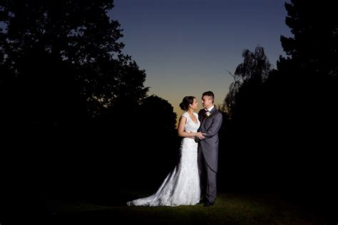 wedding photographer cost uk wedding photography prices sutton coldfield birmingham