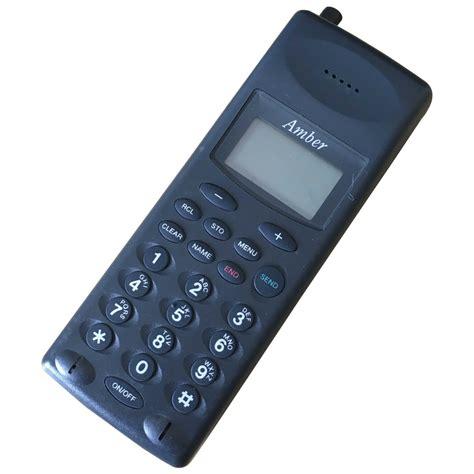 bt mobile prop hire bt mobile phone