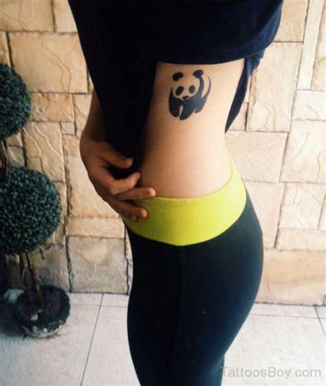 tattoo de panda significado panda tattoos tattoo designs tattoo pictures
