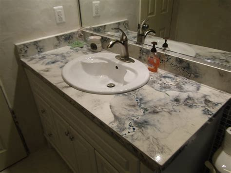 bathtub refinishing houston tx bathroom bathtub refinishing houston texas bathroom