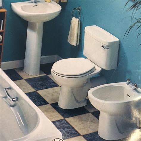 Shires Bathrooms Uk by Shires Nationwide Discontinued Bathrooms