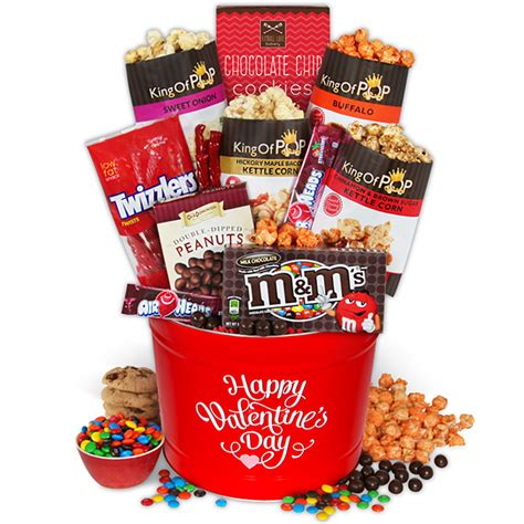 snacks for gifts snacks for my by gourmetgiftbaskets