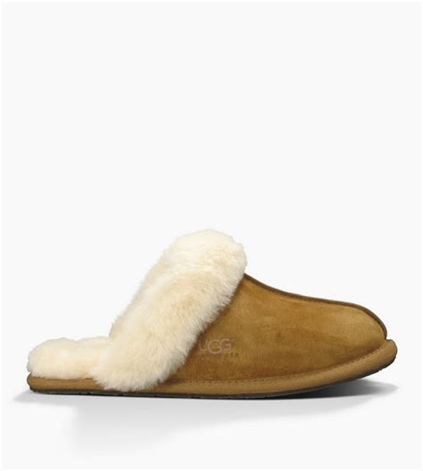 slipper sale ugg sale ugg 174 womens scuffette ii sheepskin