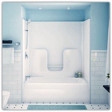Bathroom Shower Enclosures Ideas by Hometalk