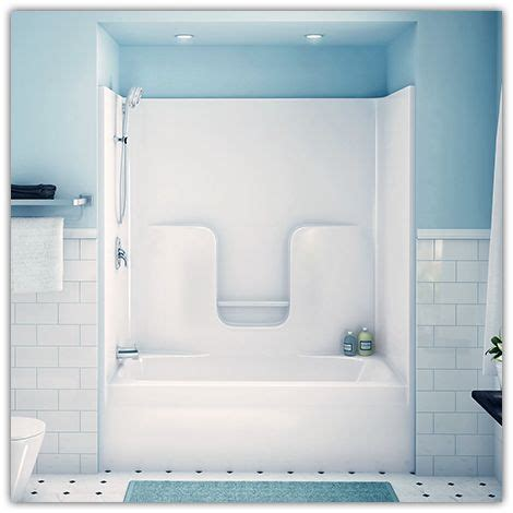 fiberglass bathtub cleaning how to clean fiberglass tub shower enclosure hometalk