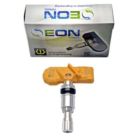 tire pressure monitoring 2011 dodge grand caravan electronic throttle control tpms fits dodge grand caravan 2008 tire pressure sensor