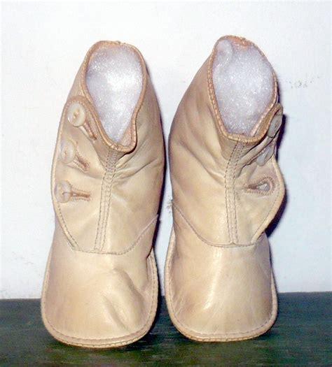 4 foot rag doll 4 5 quot edwardian ivory kid boots flat soles greiner rag doll