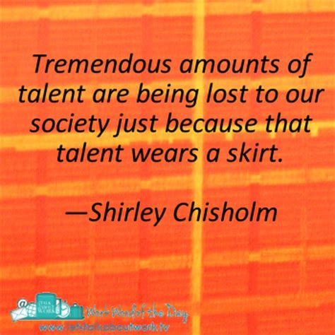 shirley quotes shirley chisholm quotes quotesgram
