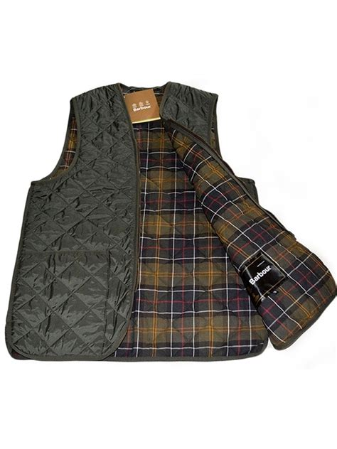 Barbour Quilted Waistcoat by Off65 Barbour Shop Barbour Outlet Barbour