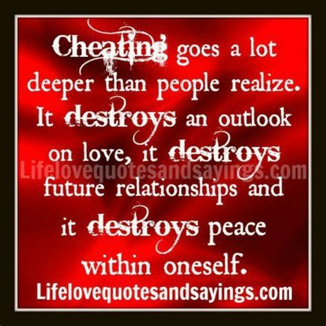 cheating love quotes and sayings cheating quotes i love pinterest