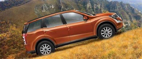 Mahindra Xuv500 Hd Image Prices by Mahindra Xuv 500 Wallpaper Hd In White Www Pixshark