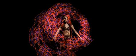 Pdf Photography Light Painting Finding by Light Painting Gif Find On Giphy