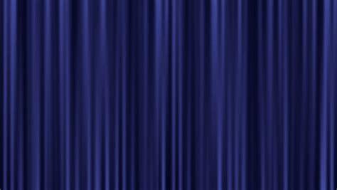 blue velvet theater curtains curtain menzilperde net