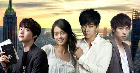 film drama tentang hacker drama korea tentang detektif kumpulan film korea romantis