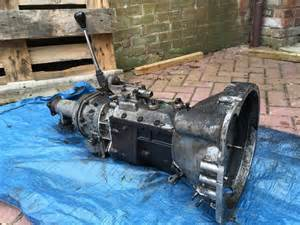 Jaguar Mk2 Gearbox Mk2 Moss Gearbox With Overdrive The Site To Buy And Sell
