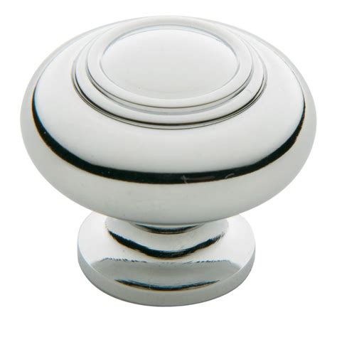 deco cabinet knobs ring deco knob 4446 260