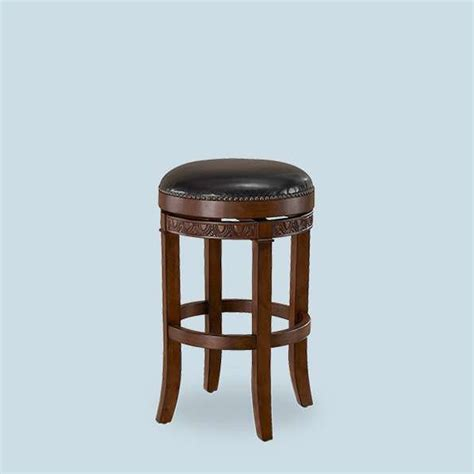 bar or counter stools bar stools counter stools target