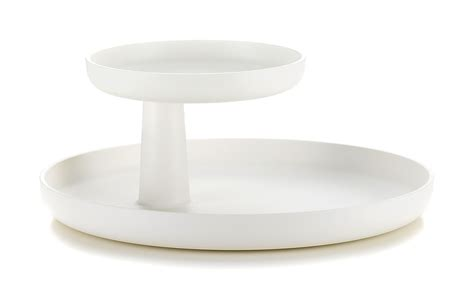 Etagere Vitra by Rotary Tray Hivemodern