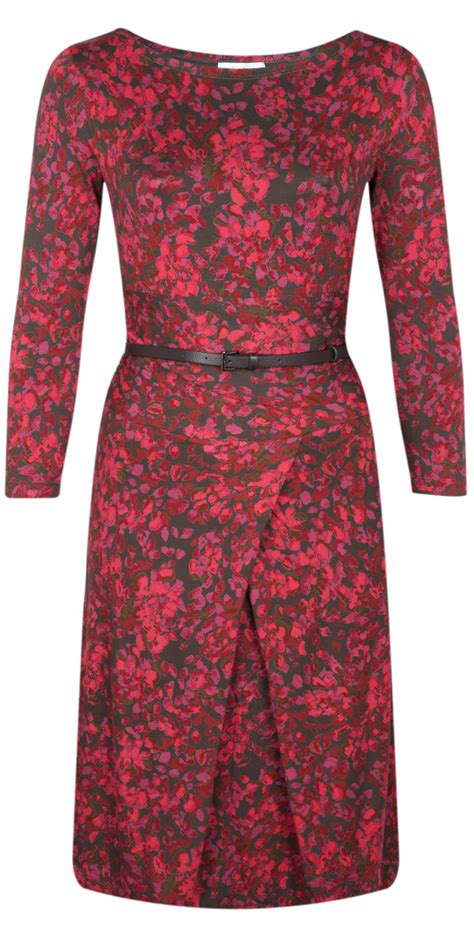 jackpot clothing kellys dress in floral