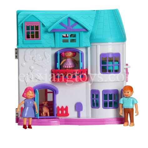 plastic doll house plastic dolls house 28 images turned to design painted