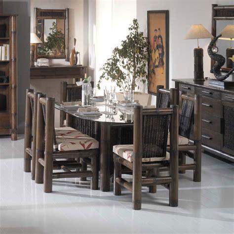 meuble de salle a manger conforama meuble de salle a manger conforama estein design