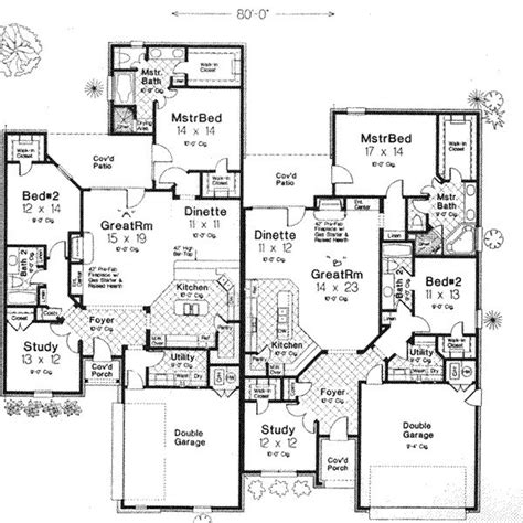 6 bedroom country house plans best 25 duplex house plans ideas on pinterest duplex house duplex house design and