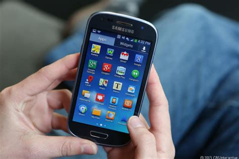 Samsung S3 Kitkat samsung no kitkat update for international galaxy s3 and s3 mini cnet