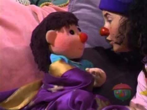 big comfy couch sticks and stones big comfy couch sticks and stones youtube