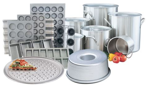 Restaurant Kitchen Pans by Kitchenware Commercial Restaurant Bakeware Pots Pans