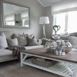 dekoration weiß wohnzimmer deko wohnzimmer deko silber inspirierende