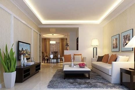 design home app down ceiling design ideas android apps on google play