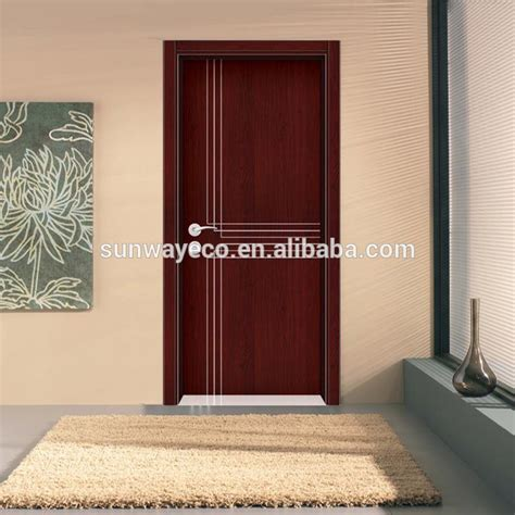 bedroom doors for sale bedroom doors for sale best home design ideas