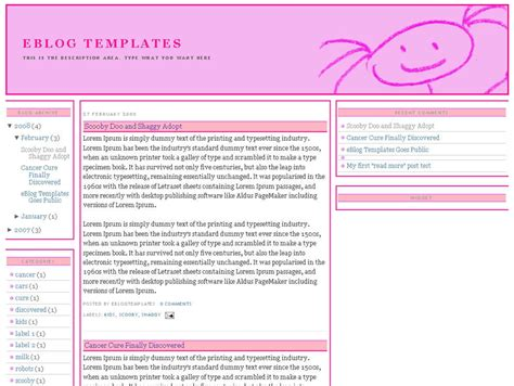 all free templates all free templates