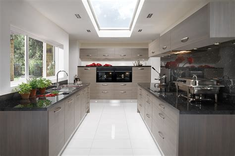 The Kitchen Designer Modern Designs Installtion Kitchens Bristol