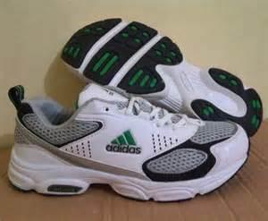 sepatu sport adidas sepatu sport terbaik