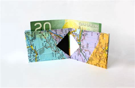 How To Make A Cool Paper Wallet - 55 best images about tyvek on papier