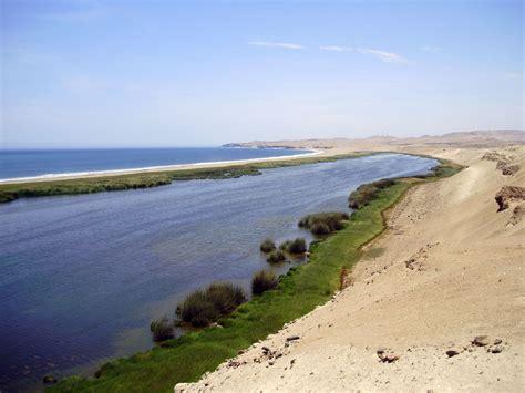 medio mundo 2 8415831633 yaku agua destinos bandurria huacho y albuferas de medio mundo