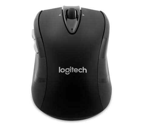 Logitech M545 logitech m545 wireless mouse deals pc world