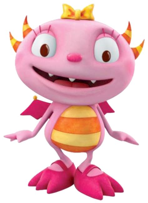 imagenes png henry el monstruito mi dulce sorpresa sorpresas henry monstruito