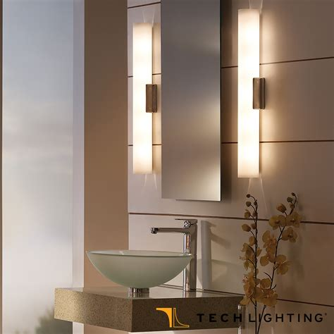 bathroom tech solace bath light tech lighting metropolitandecor